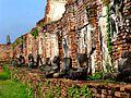 015 Rows of Broken Buddhas (9183223612).jpg