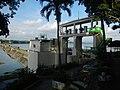 01940jfLandscape Bustos Dam Resort Angat River Tibagan Bulacanfvf 10.jpg