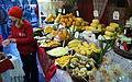 02015 1538 Krakauer Advent-Jahrmarkt.JPG