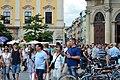 02018 0412 Hauptmarkt (Krakau).jpg