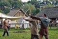 02018 0796 Karpatenfestival der Archäologie.jpg
