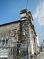 0201jfPoblacion Hall Church Arayat Pampanga National Roadfvf 04.JPG