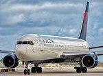 02082018 Delta Airlines N140LL B763 KFLL NAEDIT (38705255870).jpg