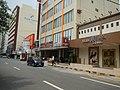 0209jfAdriatico Street Remedios Circle Buildings Malate Manilafvf 07.jpg