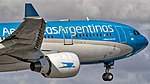 02102018 Aerolineas Argentinas KMIA (40534218582).jpg