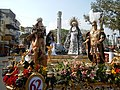 02758jfGood Friday processions Baliuag Augustine Parish Churchfvf 07.JPG