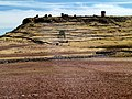 02 Sillustani Peru 3396 (14956096977).jpg