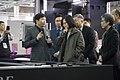 03.11 總統出席「2017台北國際工具機展覽會」,並聽取廠商現場解說 (32526895444).jpg