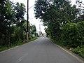 0304jfBarangay Bungahan Sumapang Bata Malolos City Bulacanfvf 04.jpg