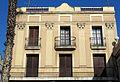 033 Casa Planas i Crehuet, pl. Major (Gavà).JPG
