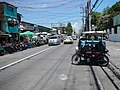 0352jfRizal Avenue Barangays Quiricada Street Santa Cruz Manilafvf 06.jpg