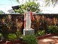 0364jfSanto Barasoain Church Basilica Malolos City Bulacanfvf 18.JPG