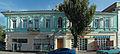 0379-Rakov house.jpg