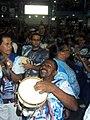 04-10-2009 Escolha do samba na Vila Isabel 04.jpg