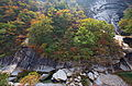 0406 - Nordkorea 2015 - Kumgang Gebirge (22543608967).jpg