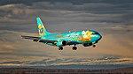 04162016 Alaska Airlines N791AS B734 PANC NASEDIT (39428832650).jpg