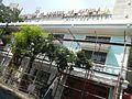 04184jfIntramuros Manila Heritage Landmarksfvf 03.jpg
