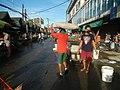 0491Market in Poblacion, Baliuag, Bulacan 02.jpg