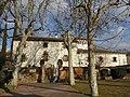 049 Can Sauleda (Sant Antoni de Vilamajor).jpg