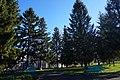 05-210-5020 северинівський парк.jpg