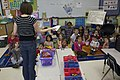 05092012 - Oyster class visit Teacher Appreciation 287 (9610136504).jpg