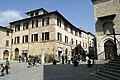 06031 Bevagna PG, Italy - panoramio (14).jpg
