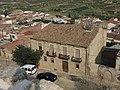 064 Carrer Major de Corbera d'Ebre.jpg
