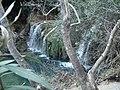 07119 Fettahlı-Aksu-Antalya, Turkey - panoramio (95).jpg