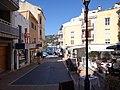 07157 Port d'Andratx, Illes Balears, Spain - panoramio (22).jpg