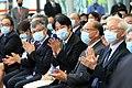 08.19 副總統出席「亞洲工業4.0暨智慧製造系列展開幕典禮」 (50243659922).jpg