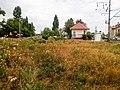 08.2015 - panoramio (2).jpg