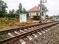 08.2015 - panoramio (51).jpg