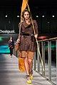 080 Bcn Fashion Week 2014 27 (59793940).jpeg