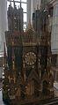 08290 pendule de style à la cathédrale de Reims.jpg