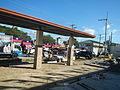 08732 jfSan Rafael Buses Roads Fields Public Marketfvf 23.JPG