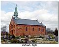 09-03-13-i2 Ildved kirke (Vejle).JPG