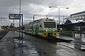 09.07.16 Seinäjoki Dm12 4409 (28430473615).jpg