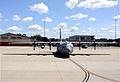 090804-F-3188G-091-C130H3-133AW-tarmac.jpg