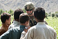 1-14th Illinois ADT focused on Kunar mission 110802-A-RZ290-022.jpg