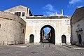 1-Arco d'Augusto - Fano (PU).jpg