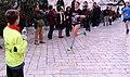 1.1.17 Dubrovnik 2 Run 044 (32032339745).jpg