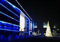 1.1.2014 w Poznaniu, godz. 00.08.jpg