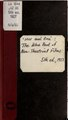 1000 and One-the Blue Book of Non-Theatrical Films (1927) (IA 1000onethebluebo00unse 0).pdf