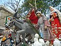 1003Holy Wednesday processions in Baliuag 45.jpg