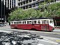1007 Streetcar (7366923802).jpg
