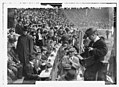 100 telegraphers, Polo Grounds LCCN2014694464.jpg