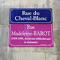 100elles-20200808 Madeleine Barot Rue du Cheval-Blanc141658.jpg