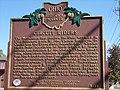 101 0578 reverse of bp john seybert state hist'l marker, bellevue ohio.JPG