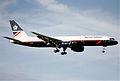 102bd - British Airways Boeing 757-236; G-BIKM@ZRH;09.08.2000 (5444798631).jpg