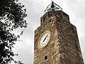 103 Torre del Rellotge (Olesa).jpg